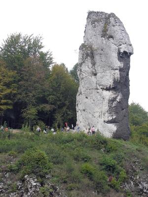 Instrucciones de talla de piedra natural