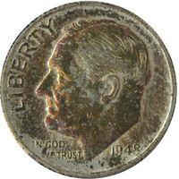 Diferencia entre plata y plata esterlina 925