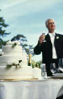 Ideas para un maestro del discurso de la ceremonia para bodas