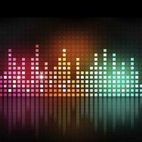 Cómo hacer archivos de música de 8 bits