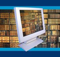 ¿Qué es una extensión de archivo LRX?