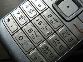 Cómo obtener en Internet en un PSP sin Wi-Fi