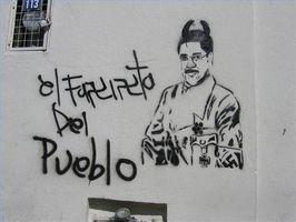 Sobre Graffiti