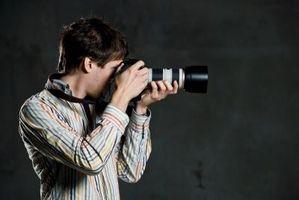 La mejor opción para una cámara para fotografía con poca luz