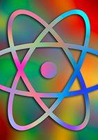 Cómo calcular la carga Nuclear efectiva