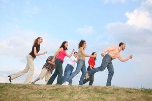 Juegos Divertidos Para Jugar En El Grupo De Jovenes Usroasterie Com