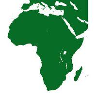 Juegos de los niños africanos tradicionales