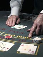 Cómo las tarjetas cuenta con el sistema de Lio