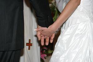 Retiros de matrimonio católico en el área de Toronto