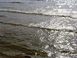 Tratamiento electrolítico del agua de mar