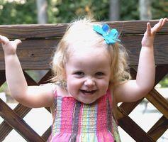 Las mejores tazas para niños pequeños