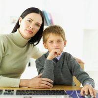 Temas de clase para padres
