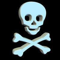 Trucos piratas del Caribe juego PC