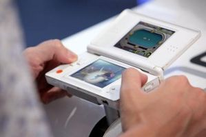 Cómo obtener a Munchlax en Pokemon diamante para DS