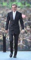 ¿Cómo llegó a ser una estrella de cine Daniel Day-Lewis?