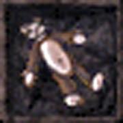 """Cómo poner el espíritu de niño enojado para descansar en """"puerta de Baldur 2"""""""