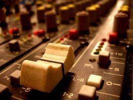 ¿Qué hacen los productores de música?