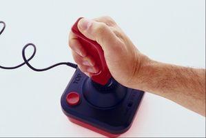 Cómo jugar copia juegos PSX en un PS2