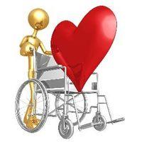 Actividades para niños discapacitados