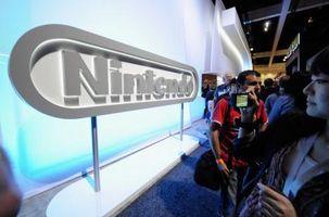 """Cómo llegar «The Legend of Zelda: Ocarina of Time """"para trabajar en la Wii"""
