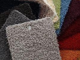 Las mejores alfombras para mascotas