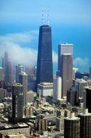 Chicago suburbio fecha Ideas