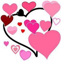 Cómo encontrar un amor perdido