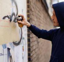 Sugerencias de graffiti Wildstyle