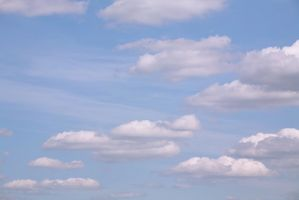 Niveles de la atmósfera terrestre