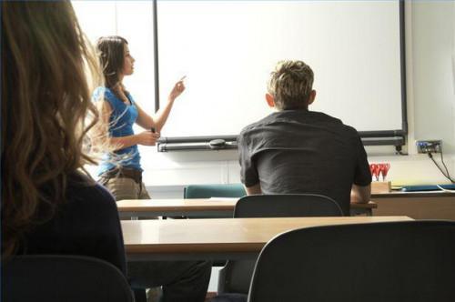 Cómo prevenir el absentismo escolar