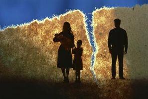 Cómo reconstruir su vida después del divorcio