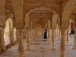 Cómo ver películas de Bollywood en línea gratis