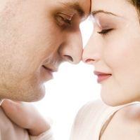 Rápida Ideas románticas para los lugares a ir para las parejas casadas