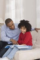 Los mejores libros para leer en voz alta a un niño de 5 años