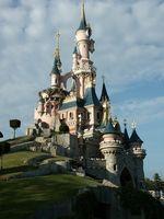 Escuelas de arte de Disney