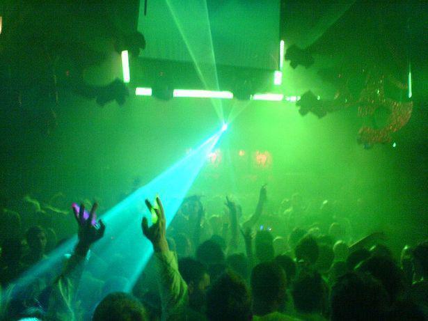 Tutorial de música trance - Usroasterie com