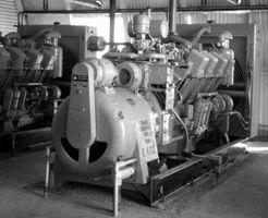¿Cuál es la diferencia entre energía y energía de reserva?