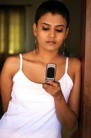 Alabama leyes sobre uso de teléfonos celulares para niños