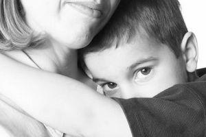 Cómo ayudar a una sensibilidad Social preescolar superar