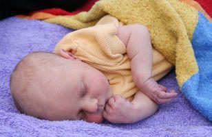 Cómo hacer bebés Mini OOAK