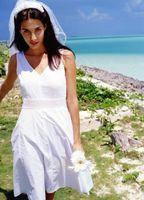 Vestidos de novia que pueden ser usados después de la boda