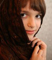 Desarrollo físico y cognitivo de los adolescentes