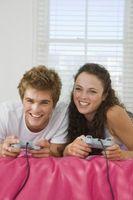 Consejos para ligar con chicas adolescentes