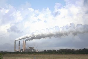 Economía y los recursos ambientales