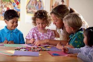 Cristiano Juegos Divertidos Para Ninos En Edad Preescolar