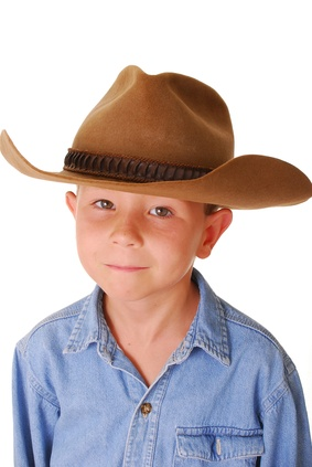 Juegos de la vaca para niños