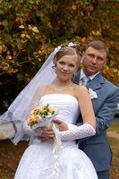 Lugares razonables para una boda