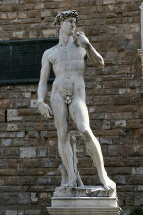 Características del arte renacentista italiano