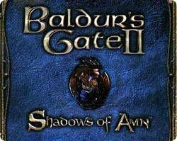 """Cómo completar la búsqueda del libro en """"puerta de Baldur 2"""""""