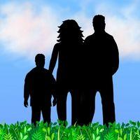 Cómo obtener ayuda para los niños con problemas de conducta